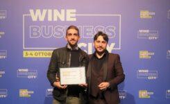 La carta vini di Opera è stata premiata alla Milano Wine Week